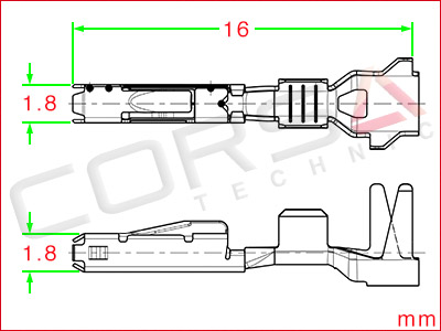 MTX12-SKTdwg.jpg