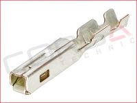MX150 Sealed Series Socket Contact