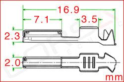 MX23A-sktDWG.jpg