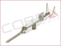 N38 Series Pin Contact