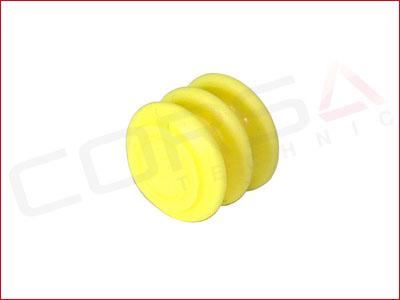 QLW Series Seal Plug