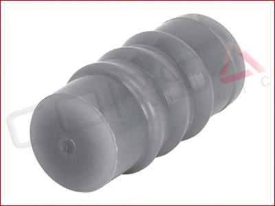 RH/HS Series Plug