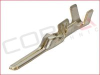 SDL Series Pin Contact