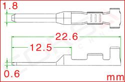 SDL-pinDWG.jpg