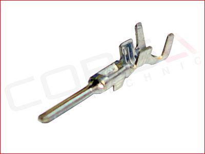 Superseal 1.5 Series Pin Contact