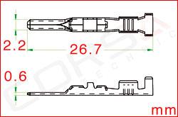 SUMI-090U-A-pinDWG.jpg