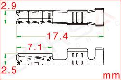 SUMI-090U-A-sktDWG.jpg