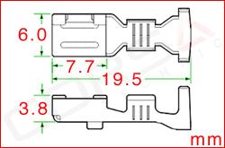 SUMI-187-SktDWG.jpg