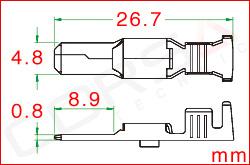 SUMI-187U-A-pinDWG.jpg