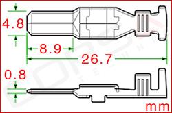 SUMI-187U-B-pinDWG.jpg