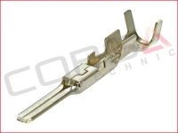 HX, DL, SL, TL Sealed Series pin contact