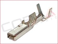 HX, DL, SL, TL Sealed Series Socket Contact
