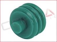 SWP Series Seal Plug