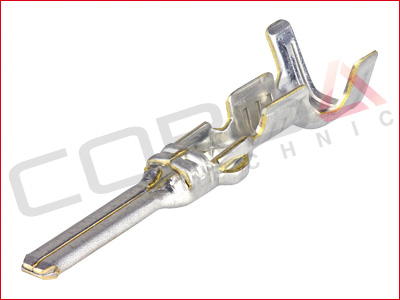 TE 070 Pin Contact for ESJ, ES3.WW, SSC