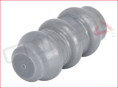TS 025 Sealed Series Plug