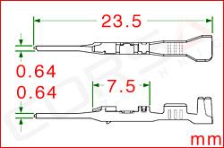 TS025-pinDWG.jpg