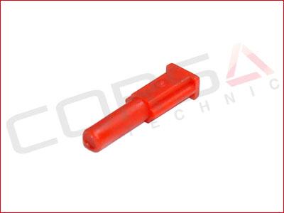 W025 Seal Plug
