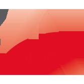 www.corsa-technic.com